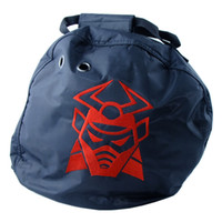 Wholesale new arrival MARUSHIN Motorcycle Helmet Bag Motorcycles Racing Package Waterproof Shoulder Portable Bag Motorradhelm