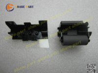 Wholesale Roller Discount - Discount!! Genuine new Separation Pad Assembly and pick up roller JC97-02669A JC73-00239A SCX4725 SCX-4725F ML-2510 ML2570 2571