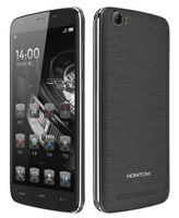 Doogee Homtom HT6 4G Quad Core 16GB 13.0MP Dual SIM 6250mAh Unlcoked Smartphone