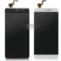 iphone tools am besten großhandel-Großhandelsbeste Qualität für Cubot Z100 LCD Display + Touch Screen Analog-Digital wandler Vorlage geprüft für Cubot z100 lcd Freies Verschiffen mit Werkzeugen