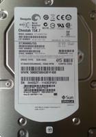 sas sabit disk toptan satış-SUN 542-0179 390-0463 600G 15K SAS için% 100 Sabit Sürücüler 3.5 542-0143 0166 0186 / SUN 542-0287 542-0331 390-0491 600G 10K 2.5 SAS DİSK