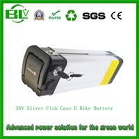 батареи bms для 24v оптовых-Батарея лития батареи 24v 30ah Ebike 800W электрический велосипед в sam--спетый для электрического велосипеда BMS защищенного с заряжателем в штоке Китая