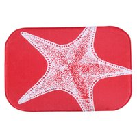 Wholesale Modern Textile Design - Wholesale- 2016 Simple Design Bath Mats memory foam bath mat door mats outdoor floor rug absorbent non-slip mat for living room bathroom XT
