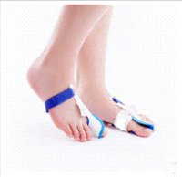 Wholesale Health Care Appliance - Free shipping 2014 New Hotsale Beetle-crusher Bone Ectropion Toes outer Appliance Professional Technology Health Care Products