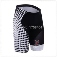 Wholesale Team Edition Cycling Clothing - Wholesale-Special Edition 2015 NEW men BIEMME team Sports wear Cycling Jersey Wear Clothing short sleeve +Bib Shorts gel pad