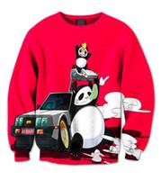 Wholesale Urban Crew Neck Sweatshirts - Buy Cheap Urban Crew Neck ...