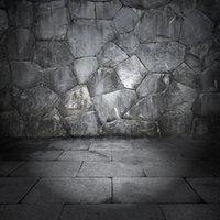 vinilo fotografia telones de fondo pared piso al por mayor-8x8ft Vinilo Fotografía Personalizada Telones de Fondo Prop Fondo de Fotografía de Piso y Pared JQD-90