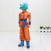 Banpresto Dragon Ball Z Résurrection F 10