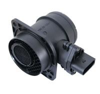 Wholesale Mass Air Flow Sensors - New Mass Air Flow Sensor Meter For Audi A4 Golf Beetle Jetta 0281002531