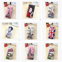 Wholesale Dhgate Bags - Checkbook Women's Handbag PU Leather Purse Wallet 60 Design Girls wallets bags Lady Card Holder Bags Christmas Gifts wallet Dhgate wallet