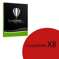 Wholesale Coreldraw Graphics Suite - newly arrive Full Version coreldraw graphics suite x8 latest version corel draw software