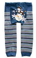 Wholesale Busha Baby Tights - Free UPS Fedex Shipping New Cotton baby busha pp pant pp warmer kids pants baby leggings baby pants kids pp pants Tights