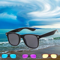 Wholesale Cheap Butterfly Wholesale - Wholesale-Fashion Sunglasses women men Graining Cheap cycling Sports Sunglasses goggles top Quality glasses Eyewear Accessories freeshipping