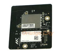 Wholesale xbox wifi - Original Repair part Bluetooth Wireless WIFI Card Module Board pcb Replacement for Xbox One xboxone console