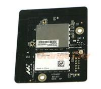 xbox cards venda por atacado-Peça de reparo original sem fio bluetooth placa de módulo de cartão wi-fi pcb substituição para xbox one xboxone console