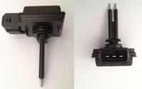 Wholesale Psa Peugeot - Wholesale-Water Accumulation Sensor For Peugeot 206 OEM 63299058 9646902580 W108733,1306.C0,63 299 058 PSA,96 469 025 80