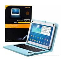 универсальный чехол для клавиатуры с клавиатурой оптовых-7