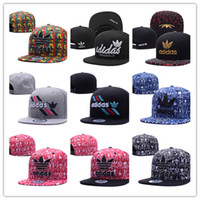 Wholesale Manufacturers Selling - Wholesale Good Selling The quality of color cotton fine mosaic manufacturers supply heat transfer ad baseball cap peaked cap