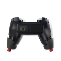 Wholesale pc game controller android for sale - IPEGA PG Red Spider Wireless Bluetooth Gamepad Telescopic Game Controller Gaming Joystick For Android IOS Tablet PC