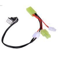 Wholesale Ar Drone Kit - free shipping Parrot Ar Drone 2.0 VGE LED Headlight Head Camera Blue LED Light Kit Highlight 57