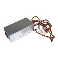 Wholesale power supply ps - Wholesale-For IBM LENOVO PS-5241-02 PS-5241-03 PC9053 FSP240-50SBV HK340-71FP 240W Power Supply 54Y8819 54Y8846 54Y8862 54Y8824 54Y8886