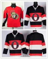 4c70191d3012b Cheap Ice Hockey jersey argentina Best Unisex Full jersey racing