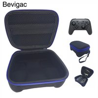 Custodia rigida portatile con custodia rigida anti-shock Custodia da viaggio con custodia rigida per Nintendo Switch Pro Controller