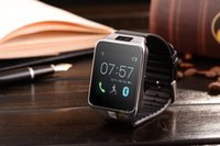 Wholesale Christmas Email - NEW Bluetooth Smart Watch V8 WristWatch Multi-function Smartwatch Bluetooth 4.0 Watchband for Android IOS Smartphones Christmas Gift