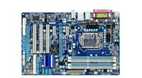 Wholesale Gigabyte Motherboard I5 - Wholesale-For Gigabyte GA-P55-USB3L 100% original motherboard P55-USB3L Socket LGA 1156 DDR3 P55 16GB for i3 i5 CPU Desktop motherboard