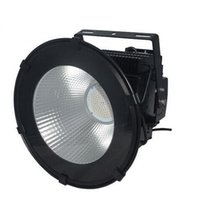Wholesale high power W led high bay light led flood light with CREE led meanwell drive for year warranty
