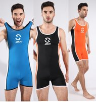 Mens Shape Underwear for sale - Brand swimwear men Sexy One Picece Swimsuit Set Gym Bodysuit Fitness Mens Undershirt Sports Shaping Underwear For Men Beach Wear Swim Suit