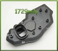 Wholesale Speedometer Cover - Speedometer Tachometer Gauge Case Cover for kawasaki Ninja 2013 EX300 300R 13 Motorcycle Accessories & Parts