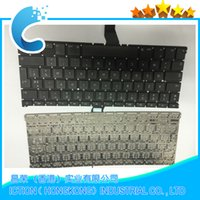 "Wholesale A1369 Keyboard - Wholesale-A1369 FR french Keyboard FITS MacBook Air 13"" ,Brand New & Wholesale price!!!"