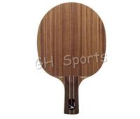 cuchillas stiga al por mayor-Al por mayor- Stiga XUXIN INTENCITY NCT tenis de mesa Blade para PingPong Raqueta