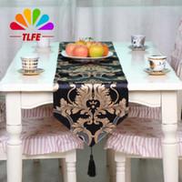 confronta prezzi dei corridori da tavolo da pranzo | acquista ... - Pranzo Nuziale Prezzi