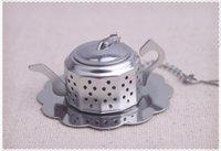 düğün iyiliği çay infuser toptan satış-YENI VARıŞ