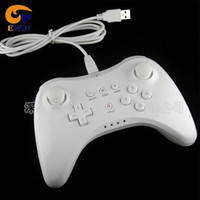wii for sale at dhgate