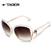 Wholesale Vogue Mix - 2016 New Women Sunglasses Vogue Design Sun Glasses Points Women UV400 Protection Eyewear Oculo s De Sol Das Mulheres 2222B