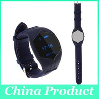 Wholesale Professional Smartphone - Smart wrist watch X6 Clock with Professional Heart Rate Measure Monitor Pedometer Sleep Monitor for Smartphone 010222