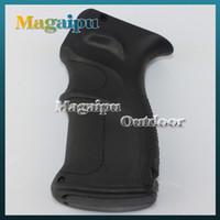 Wholesale Vertical For Grip - Grip F CYMA AK74 Nylon Fiber Tactical Vertical pistol Grip for Airsoft AEG C17