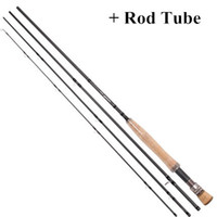 distributors of discount fly fishing rod tubes | 2017 fishing rod, Fly Fishing Bait