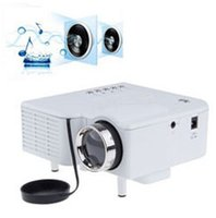 Wholesale Home Theater Cheapest - Cheapest Home Theater LCD Video HD Pocket Micro Pico Portable Mini LED Projector 1080P