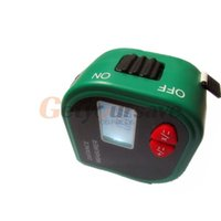 All'ingrosso-18m Digital Laser Ultrasuoni distanza Meter Range Finder palmare nastro di misurazione
