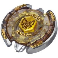 Wholesale Volume Booster - BEYBLADE 4D RAPIDITY METAL FUSION Beyblades Toy Set Beat Lynx TH170WD Metal Fury Random Booster Volume 7 Beyblade BB109