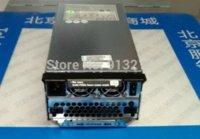 Wholesale Ems Stimulator - ETASIS IFRP-352 350W REDUNDANT POWER SUPPLY DHL EMS free shipping ems webmail ems stimulator