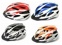 Wholesale High Quality Giant Helmet - Wholesale-High Quality GIANT Unicase Bicycle EPS Helmet Safety Cycling Helmet Bike Head Protect custom bicycle helmets