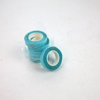 Wholesale 3m hair extensions for sale - Group buy Hair Extension tools Tape Double Sided Adhesive Tape cm m for PU Skin Weft Tape Hair hot sale