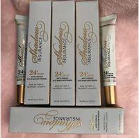 Wholesale hour cream resale online - New Makeup Shadow Insurance Hour Eye Shadow Primer Eyeshadow Primer Cream NO DHL