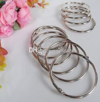 Wholesale Curtain Clip Rings Wholesale - Window Shower Curtain Rod Clips Rings Drapery Clips curtain hook