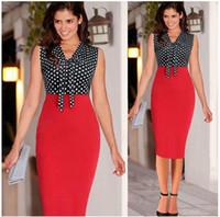 Plus Size Womens Dressing Gowns Online Wholesale Distributors ...